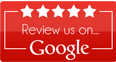 Google-Review-Button-2